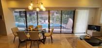Condos for Sale in Sirenis Akumal, Akumal, Quintana Roo $209,968