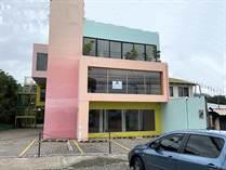 Commercial Real Estate for Sale in Escazu (canton), San José $797,000