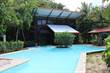 Homes for Rent/Lease in Playa Grande, Guanacaste $230 one year