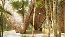 Homes for Sale in Aldea Zama, Tulum, Quintana Roo $511,940