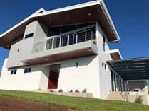 Homes for Sale in Naranjo, Alajuela $415,000