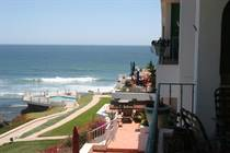 Homes for Sale in Club Marena, Playas de Rosarito, Baja California $589,000