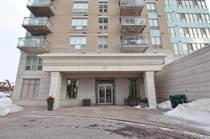 Condos for Sale in Vanier, Ottawa, Ontario $389,900
