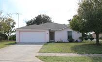 Homes for Rent/Lease in Melbourne, Florida $1,225 monthly