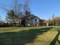 Homes for Sale in Puslinch Lake, Puslinch, Ontario $999,000