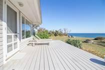 Homes for Sale in Eastham, Massachusetts $575,000