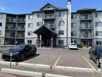 Condos for Sale in Eaux Claires, Edmonton, Alberta $200,000