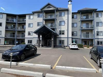 16311 95 Street, Suite 440, Edmonton, Alberta