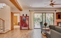 Homes for Sale in El Paraiso, San Miguel de Allende, Guanajuato $429,000