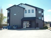 Condos for Sale in All Seasons Estates, Winnipeg, Manitoba $187,500