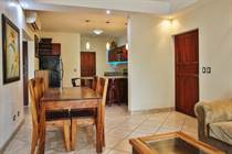 Condos for Sale in La Josefina, Tamarindo, Guanacaste $164,000
