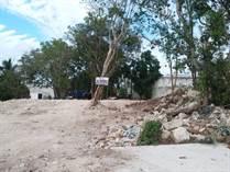Homes for Sale in Arcos de Bambu, Playa del Carmen, Quintana Roo $60,000