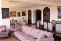 Homes for Sale in Jaboncillos, San José $680,000