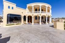 Homes for Sale in Costa Diamante, Puerto Penasco/Rocky Point, Sonora $559,000