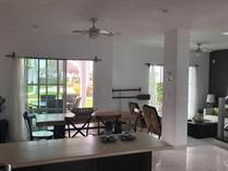 Condos for Sale in Las Ceibas, Bahia de Banderas, Nayarit $3,500,000