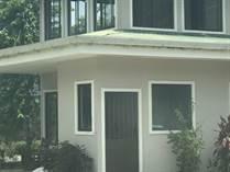 Homes for Sale in Quepos, Puntarenas $130,000