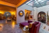 Homes for Sale in Balcones, San Miguel de Allende, Guanajuato $1,649,000
