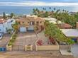 Homes for Sale in Las Conchas, Puerto Penasco/Rocky Point, Sonora $419,000