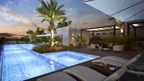 Condos for Sale in Playacar Phase 2, Playa del Carmen, Quintana Roo $984,500