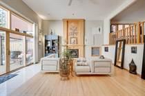 Homes for Sale in Old Glenora, Edmonton, Alberta $1,069,888