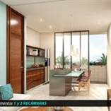 Condos for Sale in Zazil-ha, Playa del Carmen, Quintana Roo $237,930