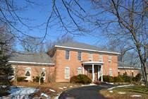 Homes for Sale in Fairview, Berkeley Springs, West Virginia $424,900