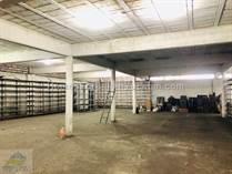 Commercial Real Estate for Sale in Barrio de Santiago, Merida, Yucatan $55,000,000