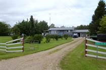 Farms and Acreages for Sale in Ashmont, Alberta $324,462