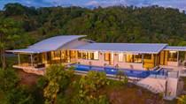 Homes for Sale in Portalon, Puntarenas $1,345,000