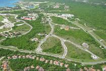 Lots and Land for Sale in Cap Cana, La Altagracia $275,000