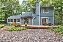 Homes Sold in Timber Trails, Pocono Pines, Pennsylvania $355,000