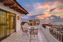 Homes for Sale in 5 de Diciembre, Puerto Vallarta, Jalisco $380,000