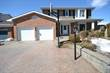 Homes Sold in Sheahan Estates/Trend Village, OTTAWA, Ontario $669,900
