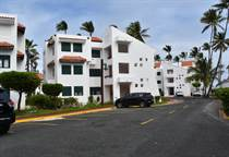 Condos for Sale in Stanza Mare, Bavaro, La Altagracia $280,000