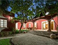 Homes for Sale in Cholul, Merida, Yucatan $550,000