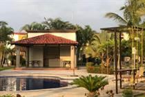 Homes for Sale in Fracc. Villas Universidad, Puerto Vallarta, Jalisco $149,000
