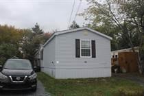 Homes Sold in Springfield Estates, Middle Sackville, Nova Scotia $94,500