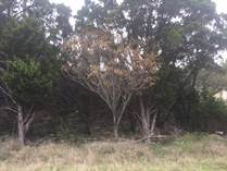 Lots and Land Sold in River Chase 8, New Braunfels, Texas $75,500