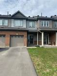 Homes for Sale in Avalon, Ottawa, Ontario $499,900