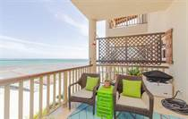 Condos for Sale in North Island Area, Ambergris Caye, Belize $399,000