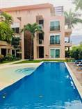 Condos for Sale in Centro, Playa del Carmen, Quintana Roo $220,000