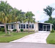 Homes for Sale in Woodbrook Estates, Lakeland, Florida $21,900