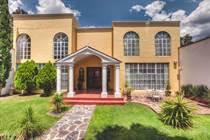 Homes for Sale in Los Frailes, San Miguel de Allende, Guanajuato $339,000
