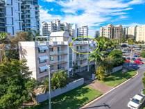 Homes Sold in Mooloolaba, Sunshine Coast, Queensland $550,000