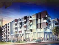 Condos for Sale in Burlington, Ontario $425,800