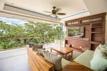 Homes for Sale in Playa Tamarindo, Tamarindo, Guanacaste $1,250,000