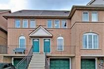 Condos for Sale in Hurontario/Bristol, Mississauga, Ontario $824,900