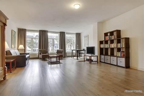 Prinsengracht, Suite P2#282110330, Amsterdam