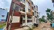 Homes for Sale in Bangalore North, Bangalore, Karnataka Rs8,500,000