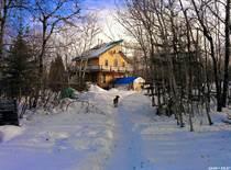 Homes for Sale in Saskatchewan, Medstead Rm No.497, Saskatchewan $335,000
